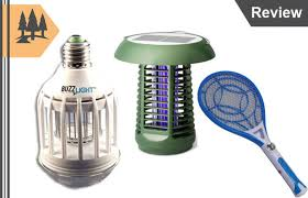 light bulb bug zapper reviews led bug zappers review does mosquito killing led light technology