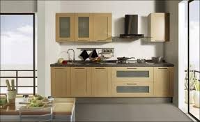 kitchen cabinet doors and drawer fronts replacing kitchen