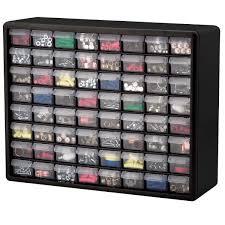 tool storage ideas for trucks u2014 new decoration best tool storage