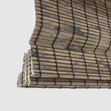 Bamboo Blinds Made To Measure Blinds Custom Blinds And Shades Online From Selectblinds Com