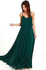 maxi dresses best 25 maxi dresses ideas on floral dresses