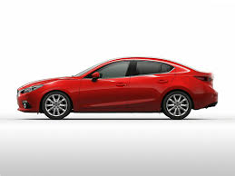 mazda web mazda 3 pictures posters news and videos on your pursuit