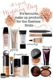 best bridal makeup products for summer makeup products bridal - Wedding Makeup Products