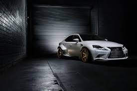 lexus rcf white lexus rc f wallpaper hd 44354 1600x1068 px hdwallsource com