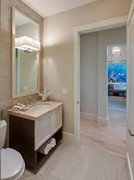 Coastal Bathroom Mirrors by 9 Best Large Mirror Images On Pinterest Bathroom Ideas Bathroom