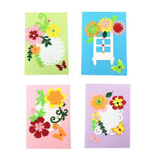 kids arts and crafts promotion shop for promotional kids arts and