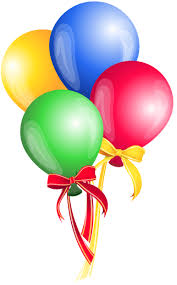free balloons free balloon clip gclipart