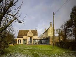 pictures victorian farmhouse architecture the latest