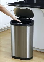 kitchen trash can recycling bins diy tilt out trash bin outdoor