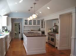 High End Kitchen Designs by Wilkinson Design Construction Inc Kitchens