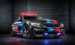 bmw car photo bmw m4 reviews bmw m4 price photos and specs car and driver