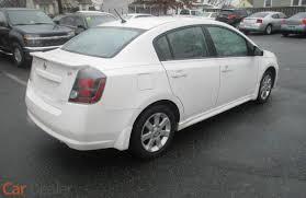 white nissan sentra 2011 nissan sentra 2011 centscars