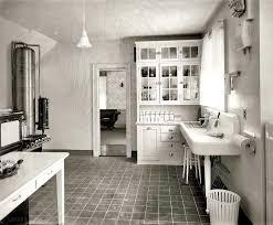 1920 kitchen cabinets bathroom interesting marvelous dark green kitchen cabinets