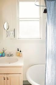 Organize Bathroom Cabinet by Declutter U0026 Organize Bathroom Cabinets Cleanout Apartment Therapy