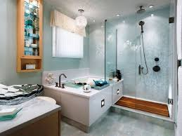 Bathroom Color Idea Best Bathroom Colors Home Decor Gallery