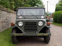 m151 jeep m151 a2 u2013 baiv bv u2013 international trading company
