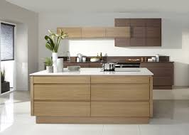 handleless kitchen cabinets handleless kitchen cabinets to enhance the look of your dream kitchen