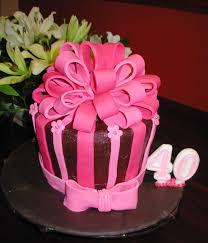cake ribbon ribbon cake cakes by aloma