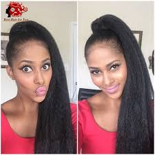 how to make baby hair glueless lace human hair wigs with baby hair around can make