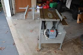 Wilson Foosball Table Carpenter Tools Guns Farmall 340 Tractor Snowmobile Furniture