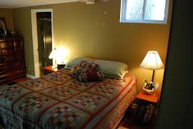 bed frames without headboard malouf bed frame headboard bracket
