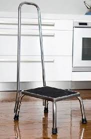 browse products ladders and steps assistive technology