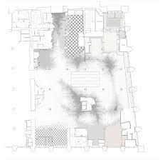 retail shop floor plan 100 retail shop floor plan office u0026 retail 399 montague