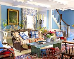 Country Dining Room Ideas Uk by Apartments Captivating Country Decorating Ideas For Unique
