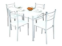 table conforama cuisine table cuisine conforama table de cuisine fixe 140 cm paula
