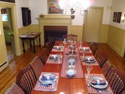 timbercliffe cottage bed and breakfast camden maine sweet and