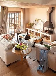 adelaparvu com despre casa mica pe teren in panta design interior