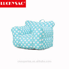 cartoon bean bag cartoon bean bag suppliers and manufacturers at