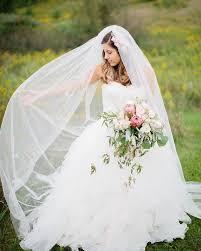 tomboy wedding dress 1316 best shop the look images on