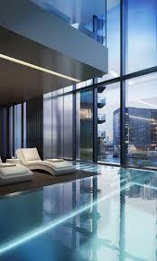south quay plaza pool vignette dbox 2015 interior pinterest