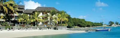 hotel veranda mauritius veranda paul virginie hotel spa adults only 緕le maurice