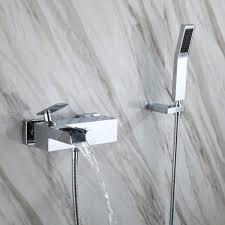 online get cheap mixer bath shower taps aliexpress com alibaba