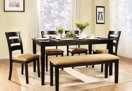 bench horrible diy bench seat with cushion attractive dining