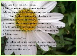 Prayer Meme - acrostic prayer meme 7sistershomeschool com