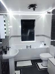 Bathroom Led Light Best Bathroom Light Bulbs Justget Club