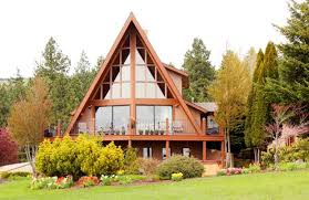 a frame roof designing an a frame home opinion tahoedailytribune com