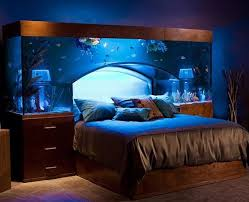 Things In A Bedroom Cool Things For A Bedroom Home Design