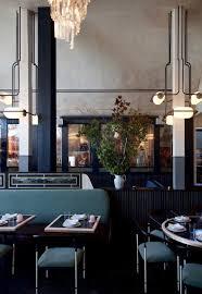 Restaurant Interior Design by Gwen Restaurant U0026 Butcher Shop Hollywood Butcher Shop