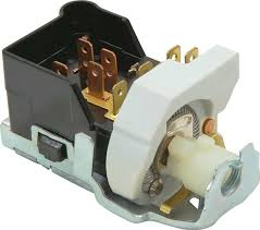 1969 chevrolet camaro parts electrical and wiring classic
