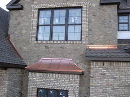 bay window roof flashing popular roof 2017 flashing above bay window roofing job in chertsey surrey