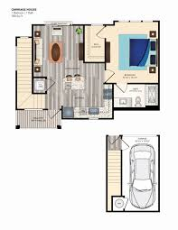plantation house plans carriage house floor plans new the links at haile plantation floor