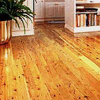 cypress wood flooring