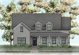 Images Of Houses That Are 2 459 Square Feet Carrington Lakes