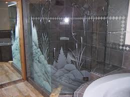 design specialties glass doors rcm custom glass u0026 mirror company barrie residential and