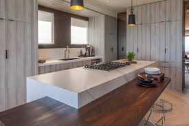 kitchen san francisco designer showcase 2016 neolith estatuario