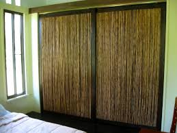 Custom Closet Doors Nyc Custom Closet Doors Simple Custom Closet Doors All Design
